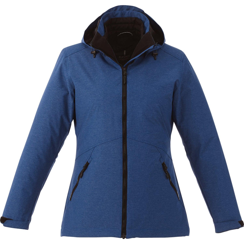 Delamar 3-in-1 Jacket by TRIMARK (Women's)