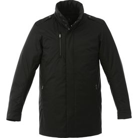 Lexington Insulated Jacket by TRIMARK (Men's)