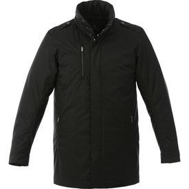 Lexington Insulated Jacket by TRIMARK (Men's)