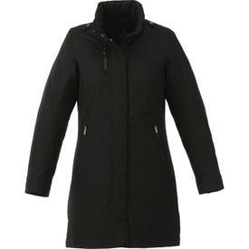 Lexington Insulated Jacket by TRIMARK (Women's)
