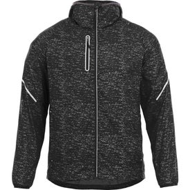 Signal Packable Jacket by TRIMARK (Men's)