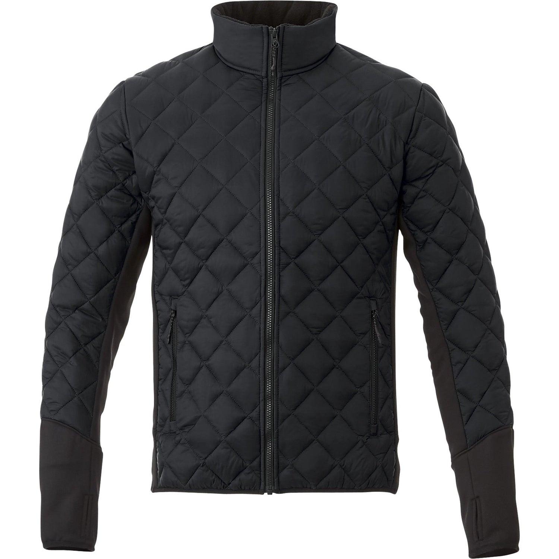 Rougemont Hybrid Insul Jacket by TRIMARK (Women's)