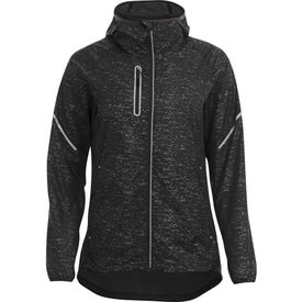 Signal Packable Jacket by TRIMARK (Women's)