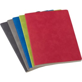 Archive Soft-Cover Journals (32 Sheets)