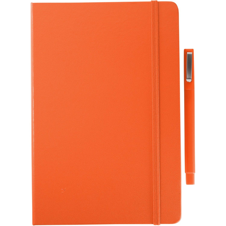 Ambassador Bound JournalBook Bundle Gift Set
