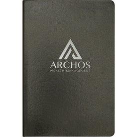 Ambassador Journal