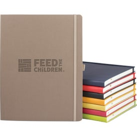 Appeel Grande Journals (96 Sheets)