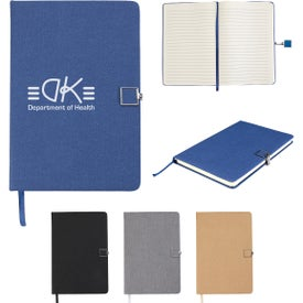 Associate Journal (50 Sheets)
