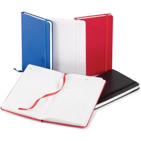Classico Journals (160 Sheets)