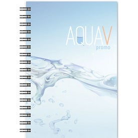 ClearView Jotter