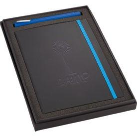 Color Pop Bound JournalBook Bundle Set
