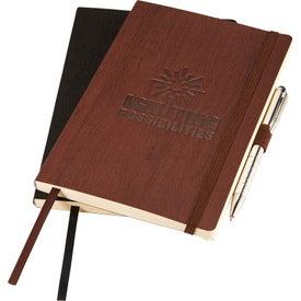 Dakota Soft Bound JournalBook