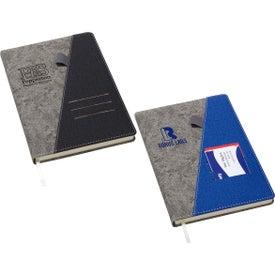 Forum Journal Notebook