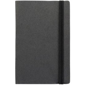 Grain Cardboard Cover Journal