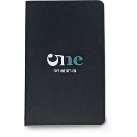 Moleskine Cahier Ruled Large Journals (40 Sheets)