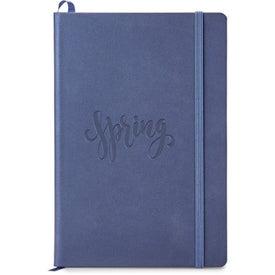 Neoskin Hard Cover Journal