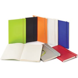 Neoskin Soft Cover Journal (128 Sheets)