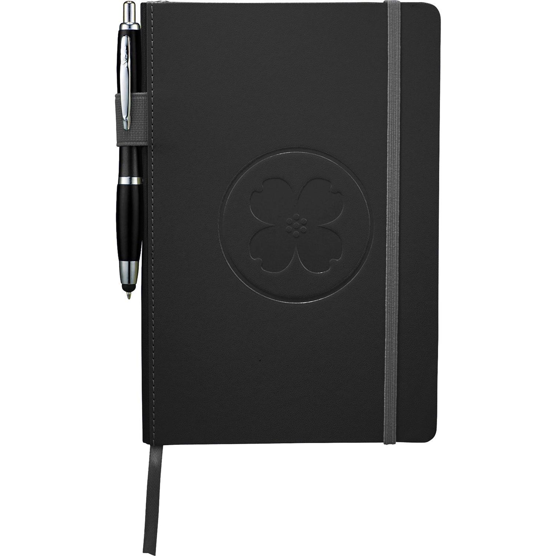 Scripto Bound Journal Bundle Set