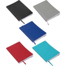 Solstice Softbound Journals (80 Sheets)