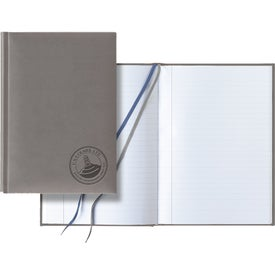 Tucson Medium Journals (128 Sheets)