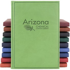 Tucson Mid Size Notes and Memos Books (64 Sheets)