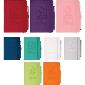 Vienna JournalBook Bundle Set (72 Sheets)