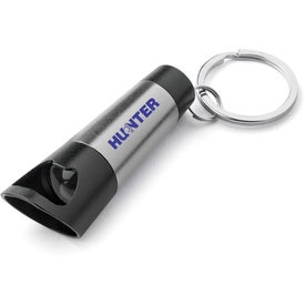 Kappa Key Light and Bottle Opener with Your Logo