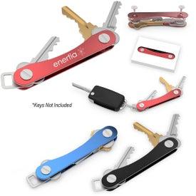 Keystack Key Organizer