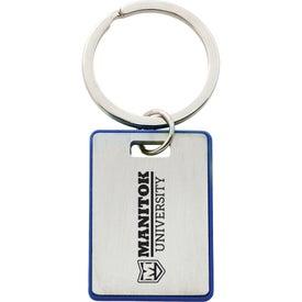 Donato Key Ring