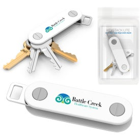 Keystack Lite Key Holder