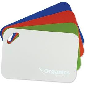 Mini Flexible Cutting Board