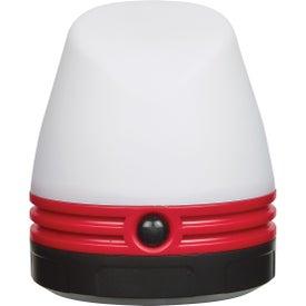 Little Helper Mountable Lantern