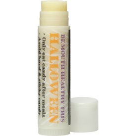All-Natural Non-SPF Glow Tube Lip Balm