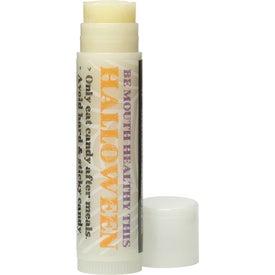 All-Natural Non-SPF Glow Tube Lip Balm