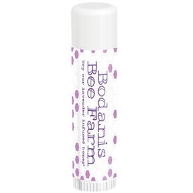 Bee Minty Lip Balm (0.15 Oz.)