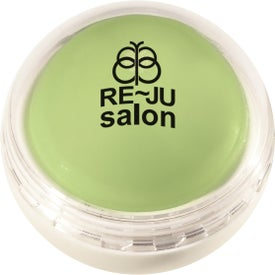 Clear Case Lip Moisturizer Ball