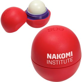 EOS Lip Balm (0.25 Oz.)