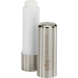 Glam Metallic Non-SPF Lip Balm Sticks