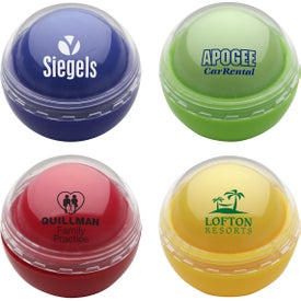 Gyre Colored Lip Balm