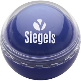 Gyre Colored Lip Balm (0.4 Oz.)