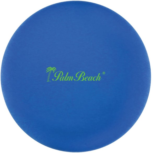 Blue Lip Balm Ball