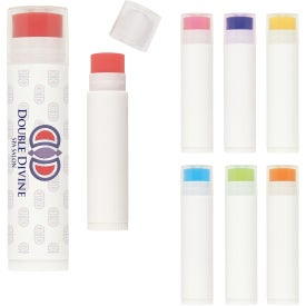 Lip Moisturizer Stick