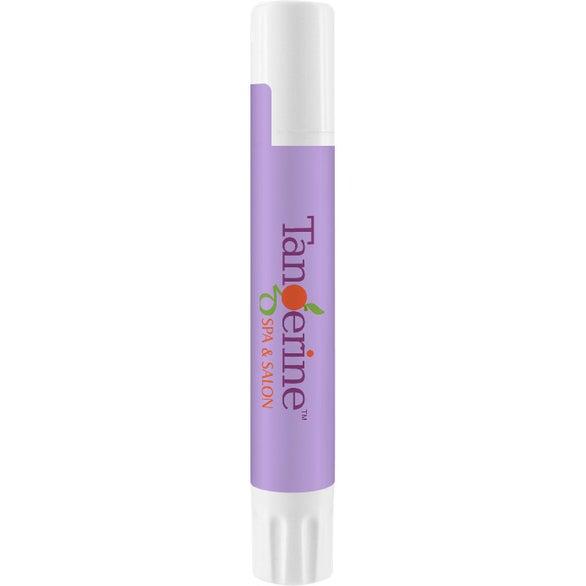 Natural Lip Moisturizer in Skinny Tube