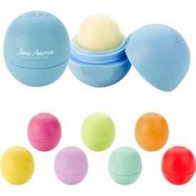 EOS Smooth Sphere Lip Moisturizer