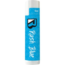 SPF 15 Lip Balm in White Tube
