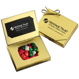 Connection Credit Card Gift Box (Mini Chicklets)