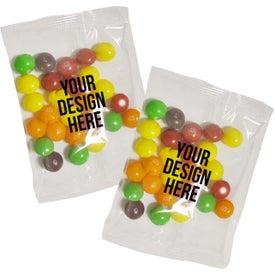 Skittles Goody Bag