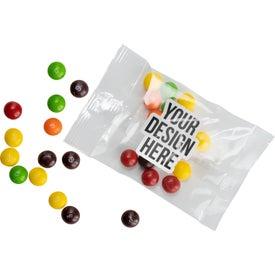 Skittles Treat Packet
