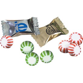 Starlight Assorted Mints (Colors)
