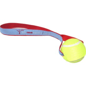 Tennis Ball Toss Toys
